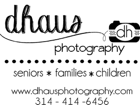 dhaus photography